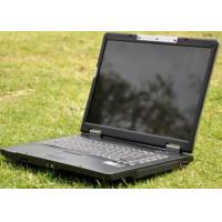Buy cheap laptop computer 15.4inchlaptopwithIntelcore2duoT7100 from wholesalers