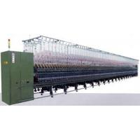 Buy cheap FA506 Ring Spinning Frame from wholesalers