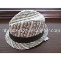Buy cheap Hats& Fascinators Zhejiang,China (Mainland) from wholesalers