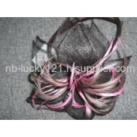 Buy cheap Hats& Fascinators GD200799 from wholesalers