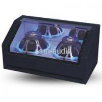 Buy cheap High End Subwoofer Bandpass Box BM-4212N from wholesalers