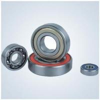 Buy cheap Deep Groove Ball Bearings R series product