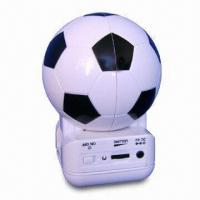 Buy cheap Model No: Mini Speaker Bird5 for Ipod from wholesalers