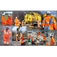 Buy cheap Rail Division from wholesalers
