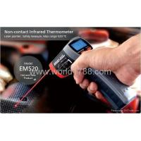 Buy cheap Handheld Infrared Thermometer from wholesalers