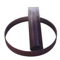 Buy cheap BMI glass cloth laminated tube from wholesalers