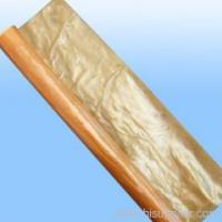 Buy cheap 2210 Oil Basic Varnished Silk 2210 from wholesalers