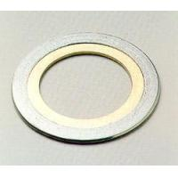 Buy cheap Metal Wound Gasket from wholesalers