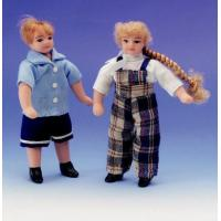 Buy cheap Dolls The Twins Dolls from wholesalers