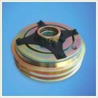 Buy cheap - Magnetic Clutch (Denso) from wholesalers