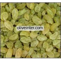 Agriculture Products Green Raisin