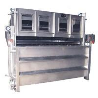 Buy cheap WINCH DYEING MACHINE from wholesalers