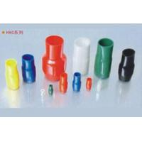 Buy cheap HHC-V Model Electric Sheaths from wholesalers