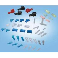 Buy cheap HY-PVC Plastic Sleeve Pipe DR Model product