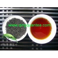 Buy cheap Black Tea from wholesalers