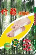 Buy cheap Beauty SPA Detox Foot Patches from wholesalers