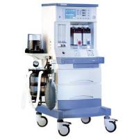 Medical Instrument Anesthesia Machine