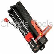 Buy cheap Tile  Cutter TILE CUTTER from Wholesalers