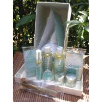 Buy cheap Deluxe Gift Box from wholesalers