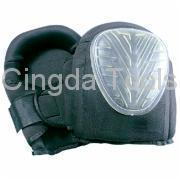 Buy cheap Fall Protection GEL Knee Pad from wholesalers