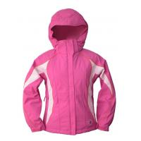 Buy cheap Ski Clothes women ski suits from wholesalers