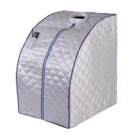 Buy cheap Portable sauna:YL-PS-T1 from wholesalers