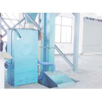 Industry Solutions Dust Collecting System