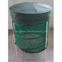 Buy cheap composter from wholesalers