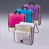 Buy cheap Paper Organizers  Paper & Accessory Organizer from Retrospect / Smead product