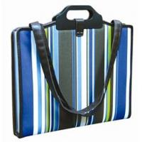 Buy cheap Paper Organizers  Paper Satchel product
