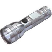 Buy cheap Super powered led flashlight YC123K-1W from wholesalers