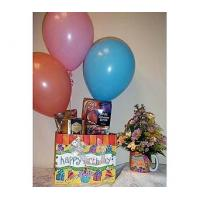 Buy cheap Birthday Happy Birthday Bag [CL-1080] from wholesalers