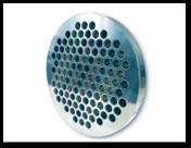 Buy cheap Condenser & Heat Exchangers from wholesalers