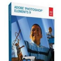 Buy cheap Software Adobe Photoshop Elements 9 Mac  Pc from wholesalers