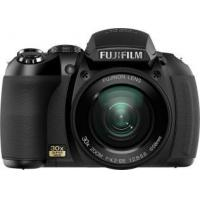 Buy cheap Fuji FinePix HS10 Digital Camera from wholesalers