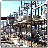 Buy cheap Steel Scaffolding product