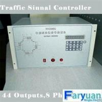 Buy cheap Traffic Signal Controls devices from wholesalers