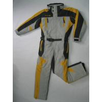 Buy cheap Adult Ski Clothes 7026 from wholesalers