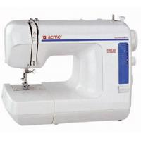 Buy cheap Household Sewing Machine ACME200 from wholesalers