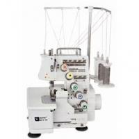 Buy cheap Household Sewing Machine BL5-535 from wholesalers