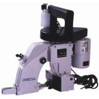 Buy cheap Bag Closer Machine GK26-1A from wholesalers