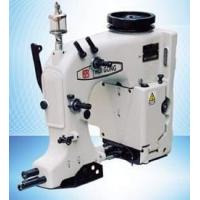 Buy cheap Bag Closer Machine GK-35A from wholesalers