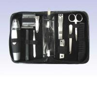 Buy cheap Grooming Travel Pack RY-851S from wholesalers
