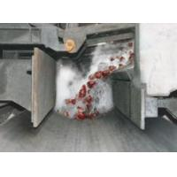 Buy cheap High-Temperature Conveyor Belts from wholesalers