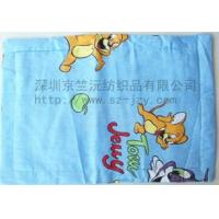 Buy cheap Bedding Children pillowcase from wholesalers