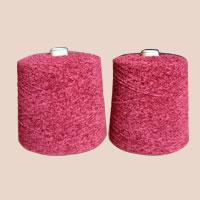 Buy cheap 3.8NM100% VISCOSE ON CONE product