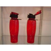 Buy cheap Beverage PC WATER BOTTLE from wholesalers