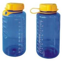 Buy cheap Beverage PC WATER BOTTLE 1000ML from wholesalers