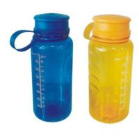 Buy cheap Beverage PC WATER BOTTLE 800ML from wholesalers