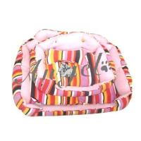 Buy cheap Pet Beds  Dog Pillow Bed - BD-07 from wholesalers